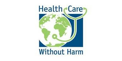 Health Care Without Harm (HCWH)
