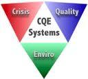CQE Systems, Inc.