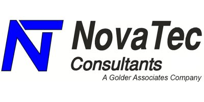 NovaTec Consultants Inc.