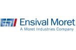Ensival-Moret  - a MORET Industries Company