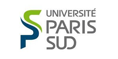 University Paris Sud XI