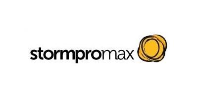 Stormpromax, Inc.