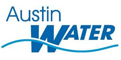 City of Austin Water Utility