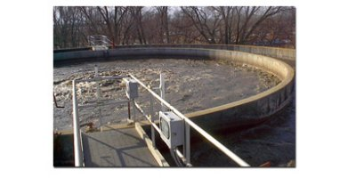 Aquron - Model WWT-1 - Wastewater Treatment