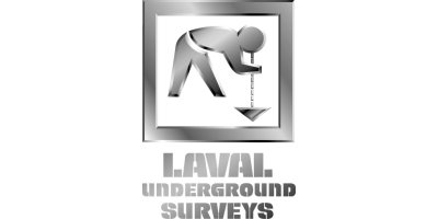 Laval Underground Surveys