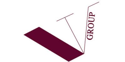 V&T Group BV