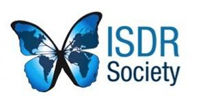 International Sustainable Development Research Society (ISDRS)
