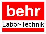 behr Labor-Technik GmbH