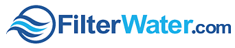 FilterWater.com