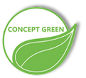 Concept Green Holding GmbH