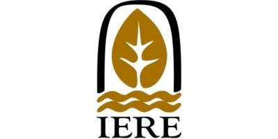 The Institute for Environmental Research and Education (IERE)