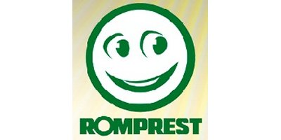 Romprest SA