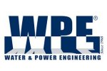 Water & Power Engineering Ltd.