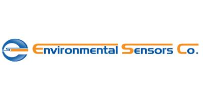 Environmental Sensors Company