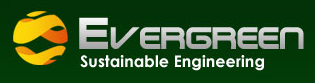 Evergreen America Inc.