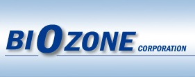 BiOzone Corporation