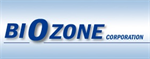 BiOzone - Ozone Chemical Oxygen Demand (COD) Reduction