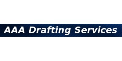 AAA Drafting Services