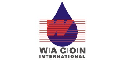 Wacon International Pte. Ltd.
