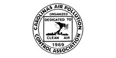 Carolinas Air Pollution Control Association (CAPCA)