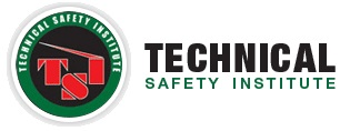 Technical Safety Institute