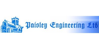 Paisley Engineering Ltd.