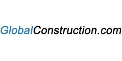 Globalconstruction.com
