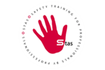 STAS Environmental Safety Services Ltd.