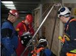 Medium Risk 6150-02 Confined Space Training