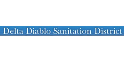 Delta Diablo Sanitation District