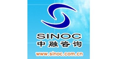 Beijing SINOC Investment Consulting Co, Ltd.
