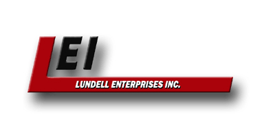 Lundell Enterprises Inc.