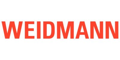 Weidmann Electrical Technology, Inc.