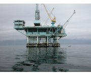 Awards in the 27th offshore (oil & gas) licensing round after environmental assessments