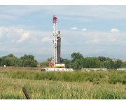 UK Government defines Protected Areas for shale developments