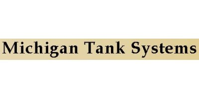 Michigan Tank Systems