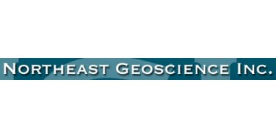 Northeast Geoscience Inc (NGI)