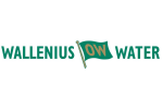 Wallenius Water AB