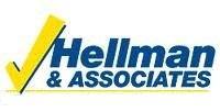 Hellman & Associates