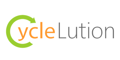 CycleLution, Inc.