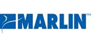 Marlin Leasing Corp