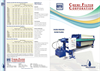 Filter Press Catalogue