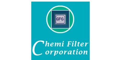 CHEMI FILTER CORPORATION