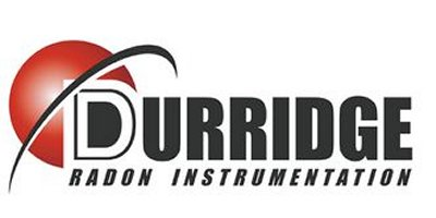 Durridge Company, Inc.