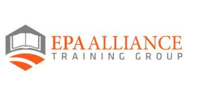 EPA Alliance Training Group (Baxter Communications Group)
