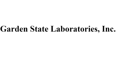 Garden State Laboratories, Inc