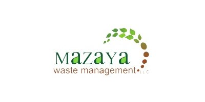 Mazaya Waste Management LLC.
