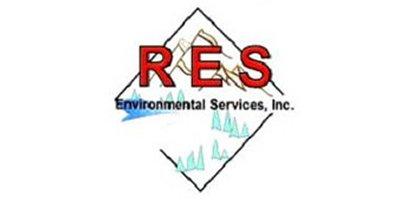 RES Environmental
