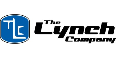 The Lynch Company, Inc.