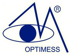 Optimess Engineering GmbH